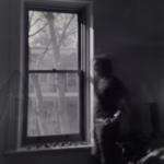 pinhole-roy-at-window