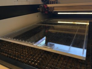 7-plexiglass-on-laser-cutter