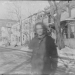 pinhole-roy-outside-looking-into-camilford-7